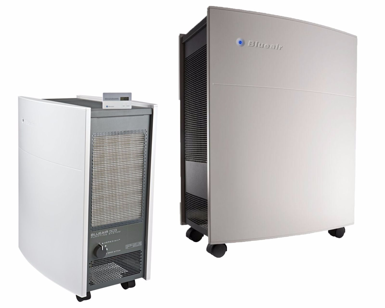 Best Purifiers to Clean Air Pollution